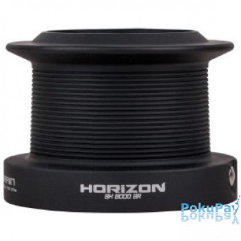 Шпуля Brain Horizon 6500 карбон